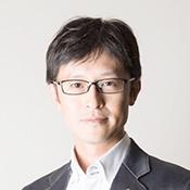 Yosuke Matsufuji