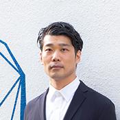 Gosuke Hashimoto