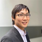 Junji Takeo