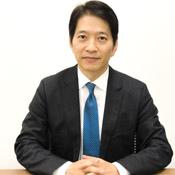 Shinji Ohshige