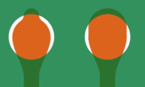 フレキシブル基板(FPC)設計のコツ「レジスト・シンボル・外形編」【初心者向け】
