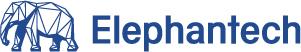 エレファンテック株式会社