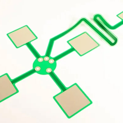 Ag/AgCl bioelectrodes