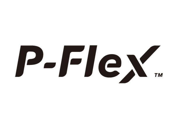 P-Flex™とは