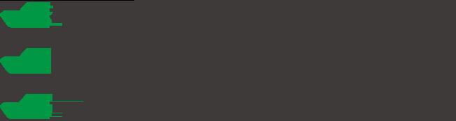 フレキシブル基板 P-Flex™:型代ゼロ、開発リードタイム短縮、量産品のトータルコスト削減