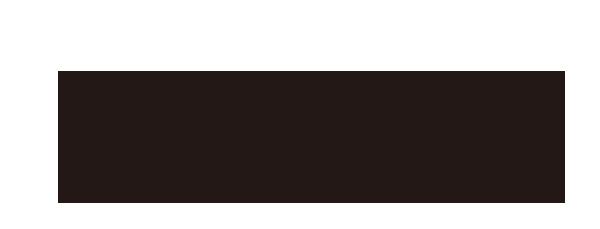 P-Flex™ロゴ