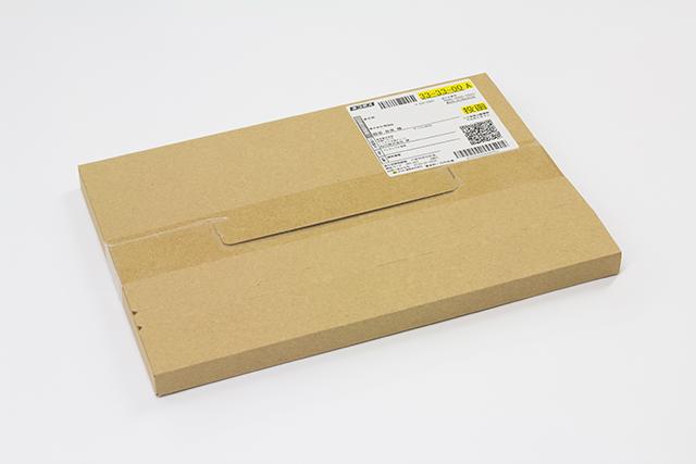 Flex PCB manufacturing process shipment